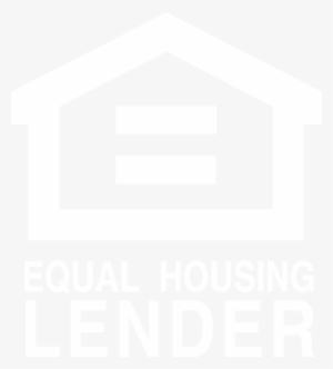 Equal Housing Logo PNG & Download Transparent Equal Housing