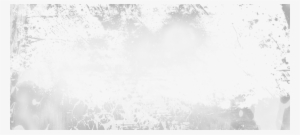 Overlay PNG & Download Transparent Overlay PNG Images for