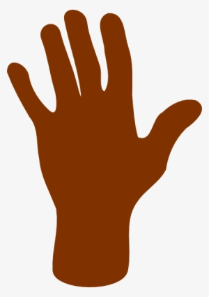 Palm Hand Png Transparent Png 1116x1488 Free Download On Nicepng Seeking more png image gun in hand png,hand pointing png,grabbing hand png? palm hand png transparent png