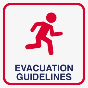 Emergency Evacuation Floor Plan Template Emergency Evacuation Png Transparent Png 680x680 Free Download On Nicepng
