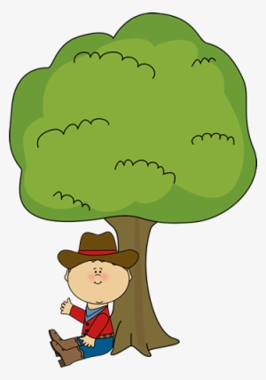 Prepositions Of Location Clipart 2 By Shane - Preposition ...