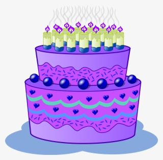 Balconi Tiramisu Cake Gr 400 Transparent Png 1000x1000 Free