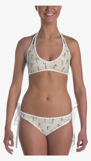 8ab4db717ee26 Bikini Girl PNG   Download Transparent Bikini Girl PNG Images for ...