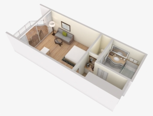 Hilton Anaheim Rooms Floor Plan Transparent Png 1024x768 Free Download On Nicepng