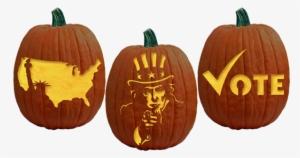 Geeky Pumpkin Carving Templates Pumpkin Carving Guardians Of The