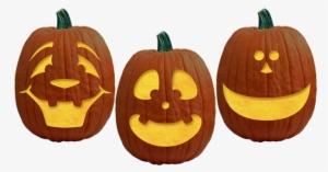 Pumpkin carving png & download transparent pumpkin carving png