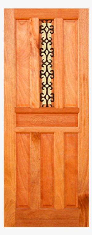 Perfect Metal Security Screen Doors With Wrought Iron Screen Door