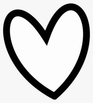 White Hearts PNG & Download Transparent White Hearts PNG ...