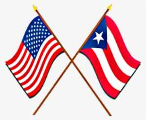 photograph about Printable Puerto Rican Flag named Puerto Rico Flag PNG Down load Clear Puerto Rico Flag