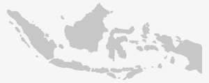 peta indonesia high resolution indonesia map vector transparent png 1265x460 free download on nicepng high resolution indonesia map vector