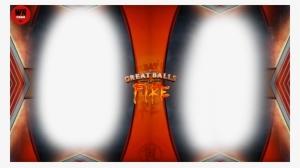 مرسلة بواسطة Wrestling Renders And Backgrounds في Wwe Great Balls Of Fire Poster Transparent Png 1311x737 Free Download On Nicepng