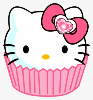 Hello Kitty Png Download Transparent Hello Kitty Png Images For