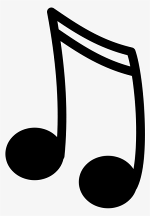 Banner Free Download Music Note Clipart Png - Music Notes ...