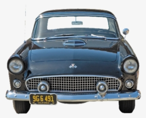 Car Png Download Transparent Car Png Images For Free Nicepng