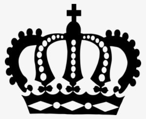 King On Throne Rubber Stamp Clipart (#2242406) - PinClipart
