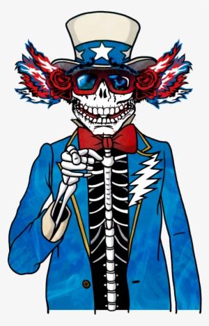 Save Image Gif Creator Grateful Dead Grateful Dead