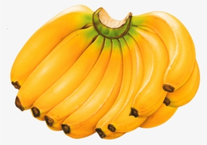 Fruits Png Download Transparent Fruits Png Images For Free Page