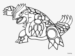Coloring Pages Of Mega Charizard X Legendary Pokemon Colouring Pages Transparent Png 1024x790 Free Download On Nicepng