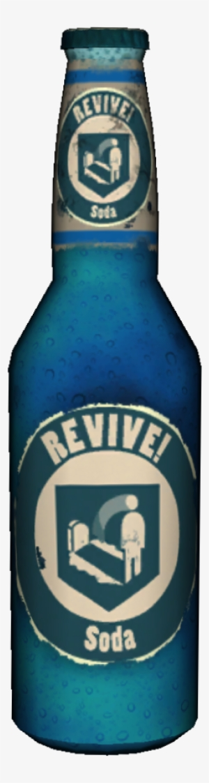 Quick Revive Machine Render Duty Black Ops Quick Revive Transparent Png 316x479 Free Download On Nicepng