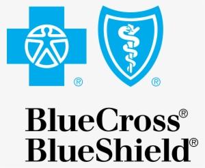 Shield Logo Png Download Transparent Shield Logo Png Images For