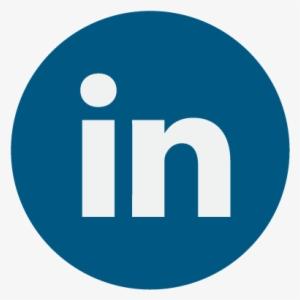 Manejo Redes Sociales Linkedin - Linkedin Transparent PNG ...