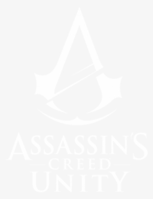 Assassin S Creed Unity Logo Png Transparent Png 454x600 Free