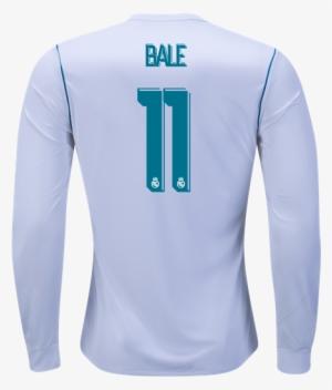 40939d9e4 Nike Antoine Griezmann Atletico Madrid Home Jersey - Atletico Madrid ...