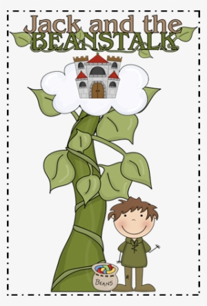 Free Jack And The Beanstalk, Download Free Clip Art, Free Clip Art on  Clipart Library