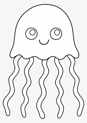 Jellyfish Png Download Transparent Jellyfish Png Images For Free