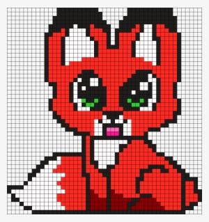 Resultado De Imagem Para Pixel Art Nutella C2c Minecraft Pixel