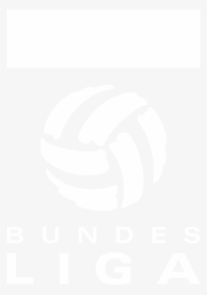 bundesliga logo black and white crowne plaza white logo transparent png 2400x3425 free download on nicepng crowne plaza white logo transparent png