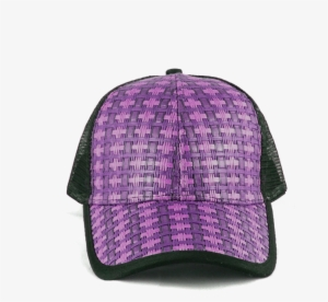 e5ac5736d0f69 Hat PNG   Download Transparent Hat PNG Images for Free