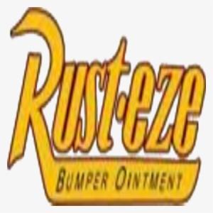 Pixar Cars Rusteze Logo Vector Format Cdr Ai Eps Svg Rust Eze Logo Png Transparent Png 1600x1136 Free Download On Nicepng