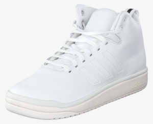 release date 930a4 d5ac7 Buy Adidas Originals Veritas Lea Ftwr White chalk White - Hvite Hummel Sko  Barn