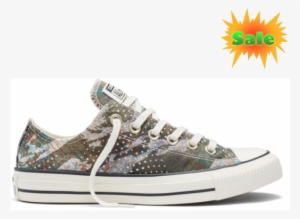 Shoes 829 Converse Women s Chuck Taylor All Star Mountain - Converse Ct All  Star Shoes - cf768d45e