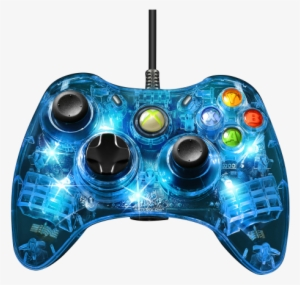 31-315419_afterglow-blue-light-pdp-afterglow-wired-controller-for Xbox Wired Controller Wiring Diagram on port circle,