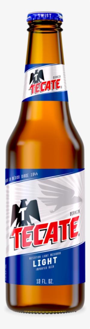 Logo De Cerveza Tecate Transparent Png 400x400 Free Download On