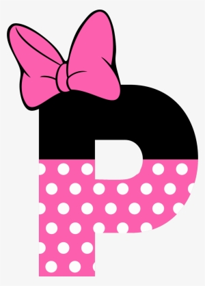 b8c27556 Minnie Mouse PNG & Download Transparent Minnie Mouse PNG Images for ...