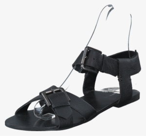 i lager innovativ design 100% hög kvalitet Sandals PNG & Download Transparent Sandals PNG Images for Free ...