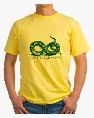 9969fa546 Dont Tread On Me PNG & Download Transparent Dont Tread On Me PNG ...