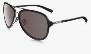 01b8f959ddce Bolle 473 Sunglasses - Dolce And Gabbana Dg2131 Transparent PNG ...