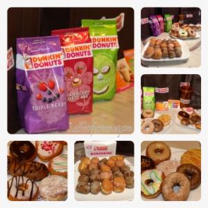 Donut Png Download Transparent Donut Png Images For Free