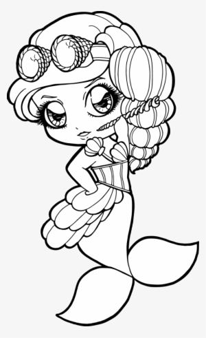 Coloring Pages Download Transparent Coloring Pages Images