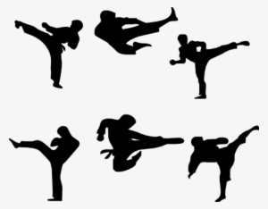 Martial Art Png Download Transparent Martial Art Png Images For Free Nicepng