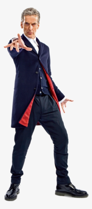 75d4a557584dc Doctor Who PNG   Download Transparent Doctor Who PNG Images for Free ...
