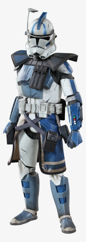 Star Wars Clone Wars Arc Troopers Episode Download Clone Green Arc Trooper Transparent Png 256x470 Free Download On Nicepng
