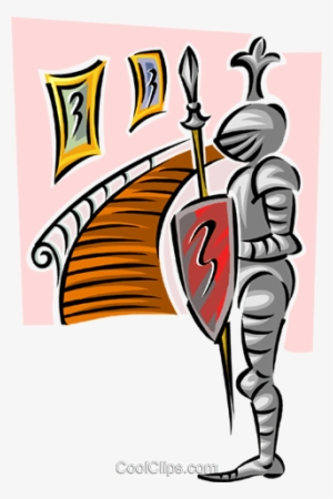 Medieval Knight Png Download Transparent Medieval Knight Png
