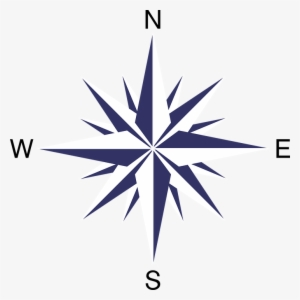 Compass Rose Png Download Transparent Compass Rose Png Images For