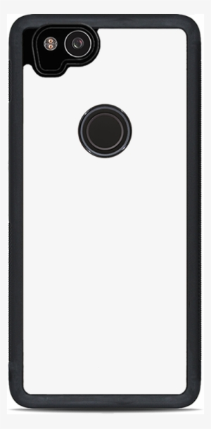 Google Pixel 2 Xl Gets Hardly Any Discount For Basic Google Pixel 2 Xl Refurbished Transparent Png 768x1168 Free Download On Nicepng