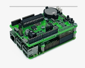Arduino PNG & Download Transparent Arduino PNG Images for Free